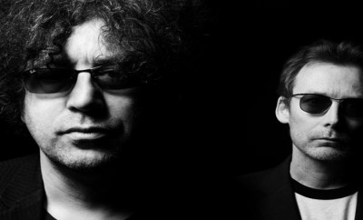 the jesus and mary chain 2014
