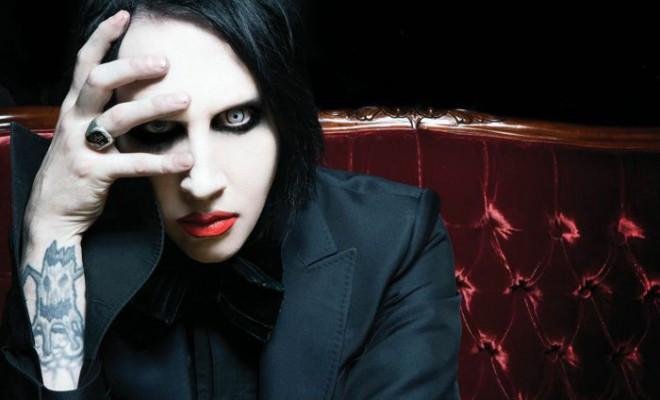 Marilyn-Manson-2014