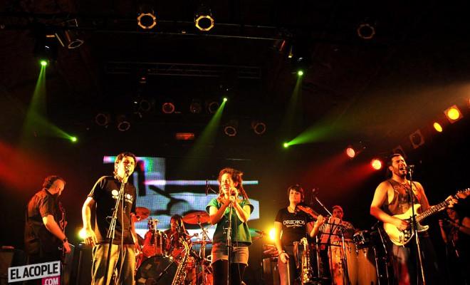 oridios-roxy-live-20-06-2014