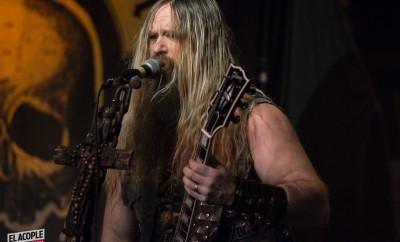 black-label-society-groove-13-08-2014