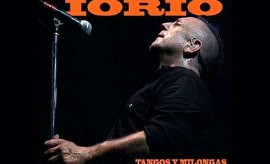 cd-ricardo-iorio-tangos-y-milongas