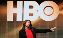 dave-grohl-foo-fighters-at-hbo