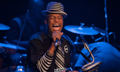 fishbone-uniclub-20-08-2014