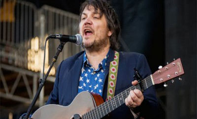 jeff tweedy 2014