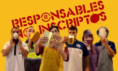 responsables-no-inscriptos-2014