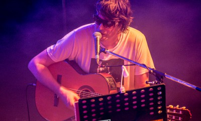 spiritualized-vorterix-24-08-2014