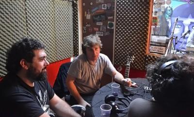 cajale-cazazo-elacople-radio-09-2014