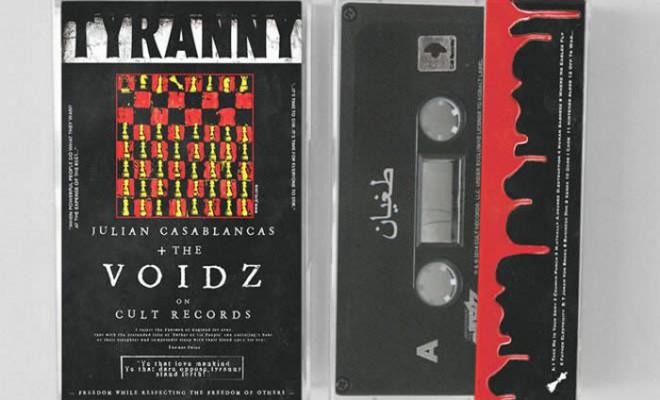 julian-casablancas-cassette