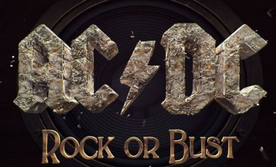 acdc tapa rock or bust