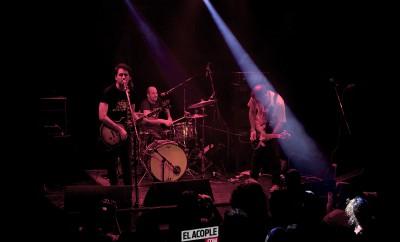 acorazado-potemkin-uniclub-09-10-2014
