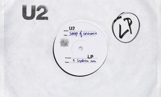 cd-U2-songs-of-Innocence