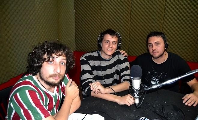 diatriba-el-acople-radio-oct-2014