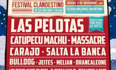 festival-clandestino