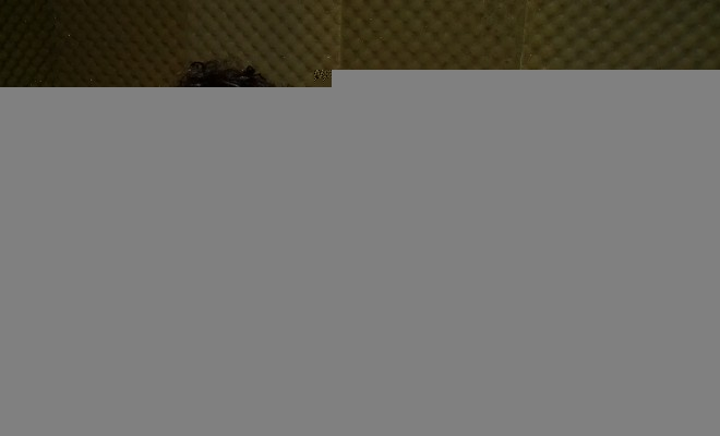 melian-el-acople-radio-octubre-2014