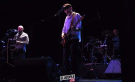 vapors-of-morphine-nd-teatro-16-10-2014