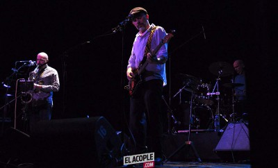 vapors-of-morphine-nd-teatro-16-10-2014
