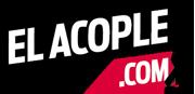 ElAcople.com