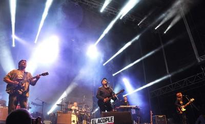 las-pelotas-festival-clandestino-01-11-2014