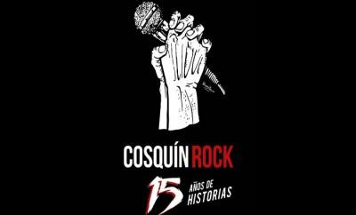 logo cosquin rock 2015
