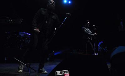 capital-cities-luna-park-5-12-2014