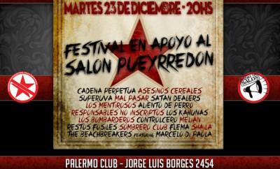 festi-salon-23-12-2014