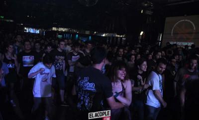 festi-salon-palermo-club-23-12-2014