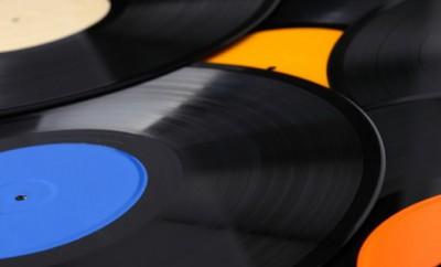 nuevos-discos-nuevas-drogas