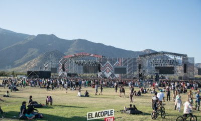rock-out-chile-06-12-14