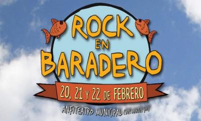 Rock-en-Baradero