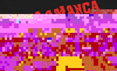 logo-salamanca-rock