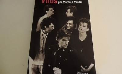 virus-x-marcelo-moura-2015
