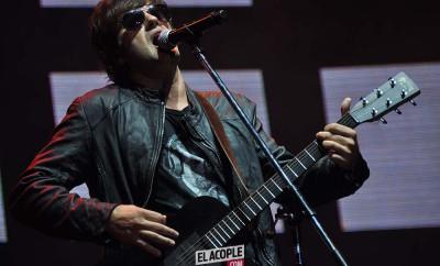ciro-cosquin-rock-16-02-2014