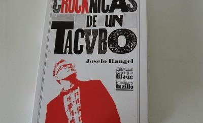 libro-joselo-cafe-tacuva