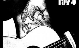 sergio ch 1974 tapa disco