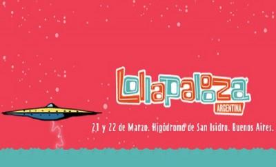 lollapalloza argentina 2015 logo