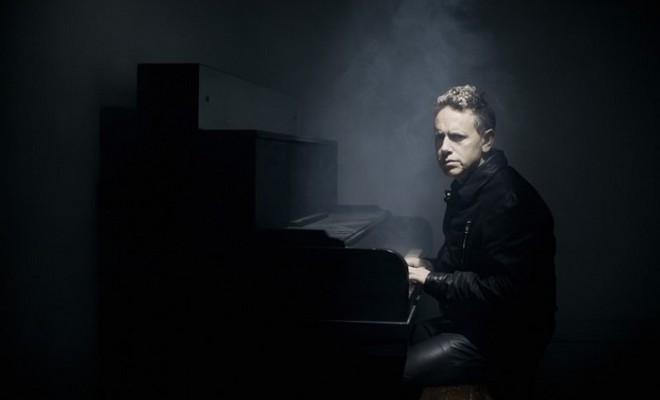 martin gore 2015 depeche mode