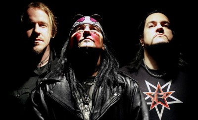 ministry-2015