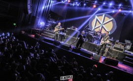 dead-kennedys-groove-17-04-2015