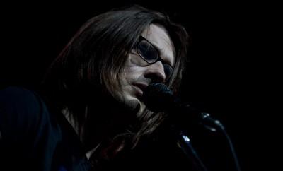 Steven Wilson - 12-05-2015 - 013