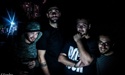 la-noche-de-garufa-2015