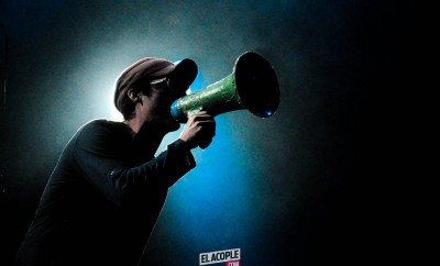 clap-your-hands-say-yeah-niceto-28-08-2015