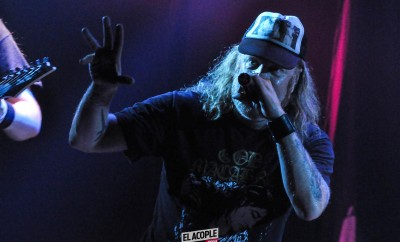 at-the-gates-roxy-live-10-09-2015