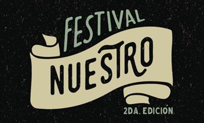 festival-nuestro-2015