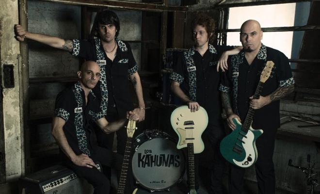 los-kahunas-2015