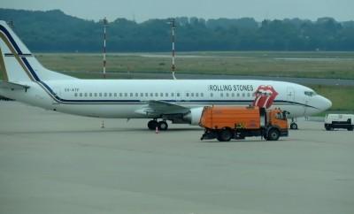 avion-stones-2015