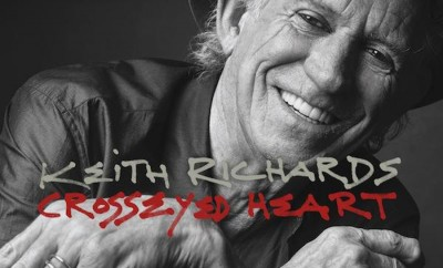 cd-keith-richards-crosseyed-heart