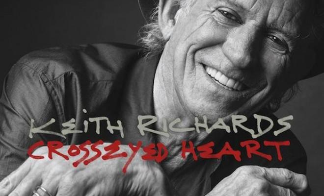 cd-keith-richards-crosseyed-heart