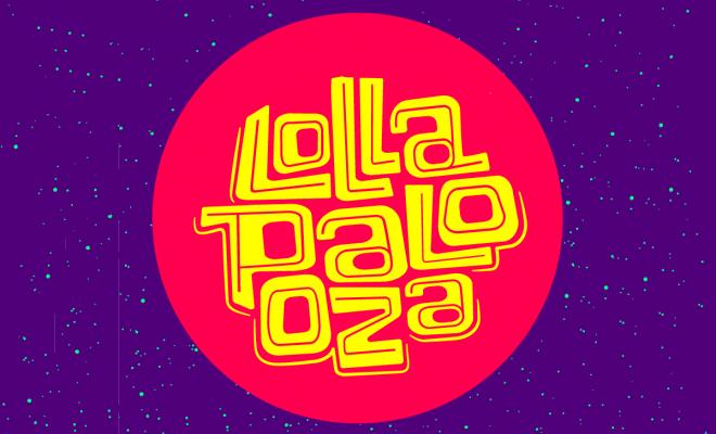 logo-lollapalooza