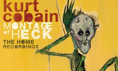 cd-kurt-cobain-montage-of-heck