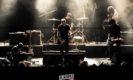 explosions-in-the-sky-niceto-16-11-2015